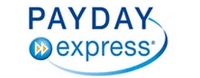 payday express review